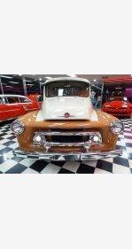 1956 International Harvester Pickup for sale 101131677