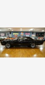 1968 Plymouth Roadrunner for sale 101131721