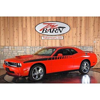 2010 Dodge Challenger R/T for sale 101131739