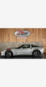 2013 Chevrolet Corvette Grand Sport Coupe for sale 101131743