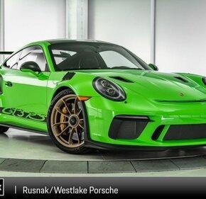 2019 Porsche 911 for sale 101131771