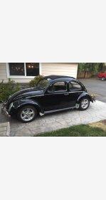 1960 Volkswagen Beetle for sale 101131776