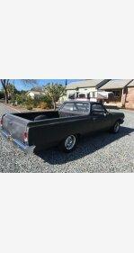 1964 Chevrolet El Camino for sale 101131777