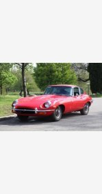 1970 Jaguar XK-E for sale 101131788