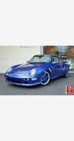 1997 Porsche 911 Coupe for sale 101131796