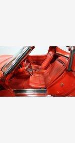 1972 Chevrolet Corvette for sale 101131815