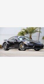 2017 Porsche 911 Coupe for sale 101131838