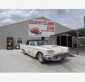 1959 Ford Thunderbird for sale 101132002