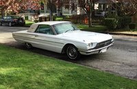 1966 Ford Thunderbird for sale 101132006