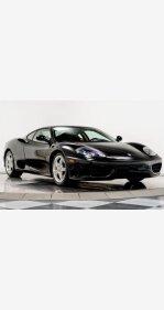 2004 Ferrari 360 Modena for sale 101132041