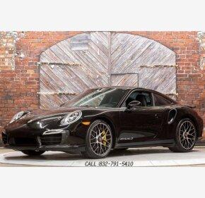 2015 Porsche 911 Coupe for sale 101132368