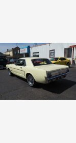 1965 Ford Mustang for sale 101132370