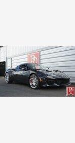 2017 Lotus Evora 400 for sale 101132410