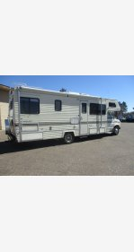 1990 Ford E-350 and Econoline 350 for sale 101132437