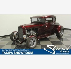 1930 Ford Model A for sale 101132447