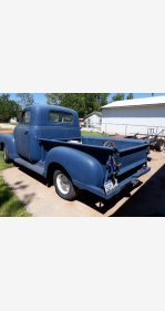 1950 Chevrolet 3100 for sale 101132576