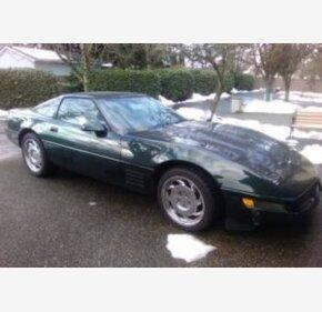 1994 Chevrolet Corvette Coupe for sale 101132589