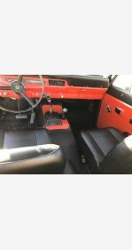 1974 International Harvester Scout for sale 101132594