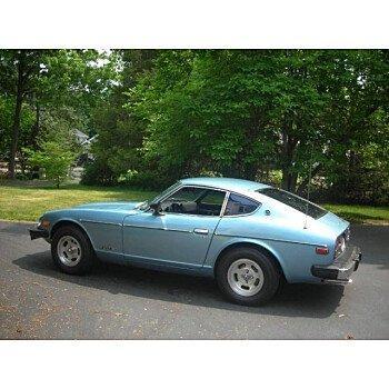 1975 Datsun 280Z for sale 101132596