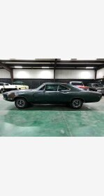 1968 Dodge Charger for sale 101132615