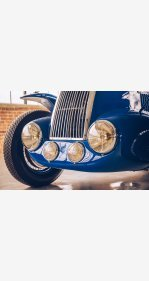 1939 Delage D6 for sale 101132623