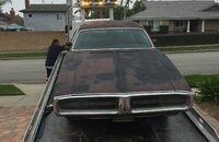 1971 Dodge Charger SE for sale 101132641