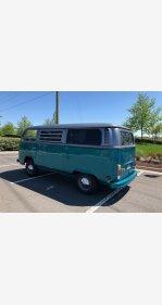 1976 Volkswagen Vans for sale 101132657
