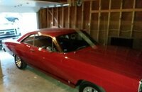1966 Ford Fairlane for sale 101132675