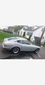 1971 Datsun 240Z for sale 101132676