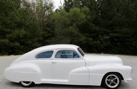 1947 Buick Special for sale 101132687