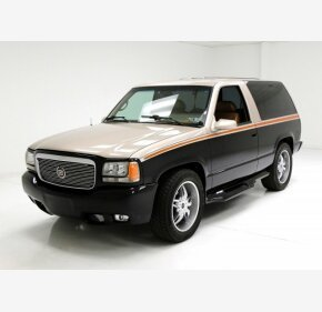 1993 Chevrolet Blazer 4WD for sale 101132734