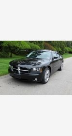 2010 Dodge Charger for sale 101132741