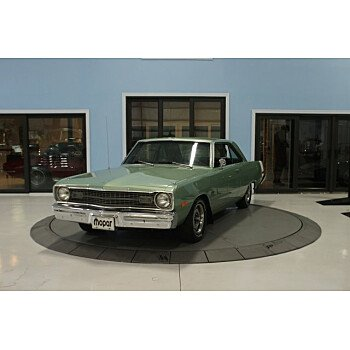 1974 Dodge Dart for sale 101132754