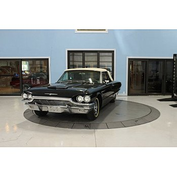 1965 Ford Thunderbird for sale 101132755