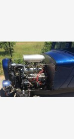 1933 Plymouth Other Plymouth Models for sale 101132759