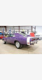 1970 Dodge Charger for sale 101132772
