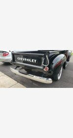 1954 Chevrolet 3100 for sale 101132839