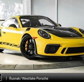 2019 Porsche 911 for sale 101132867