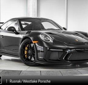 2019 Porsche 911 for sale 101132871