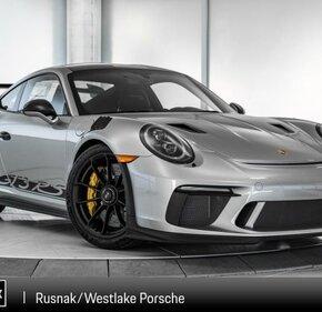 2019 Porsche 911 for sale 101132872