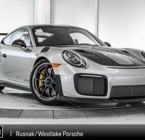 2019 Porsche 911 for sale 101132874