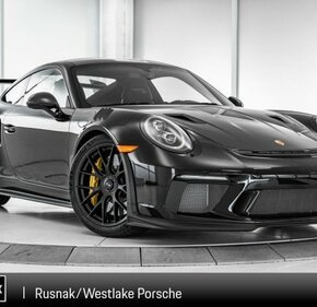 2019 Porsche 911 for sale 101132881