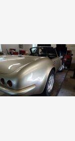 1967 Triumph Spitfire for sale 101132888
