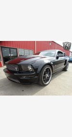 2006 Ford Mustang GT Coupe for sale 101132932