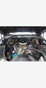 1979 Pontiac Firebird for sale 101132993