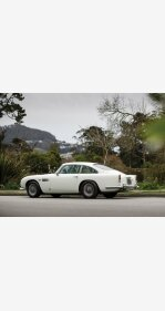 1964 Aston Martin DB5 for sale 101133014