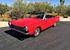 1963 Dodge Dart for sale 101133024