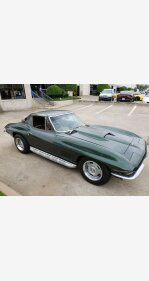 1967 Chevrolet Corvette Coupe for sale 101133032