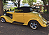 1934 Ford Other Ford Models for sale 101133036
