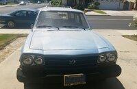 1980 Peugeot 504 for sale 101133047
